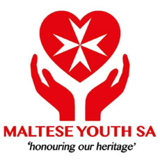 MALTESE YOUTHS OF SOUTH AUSTRALIA
